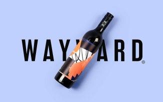 wayward-wines-bottles-09